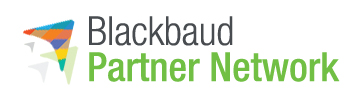 Blackbaud Partner Network